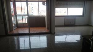 Piso en Alquiler en Albacete Capital - Centro / Centro