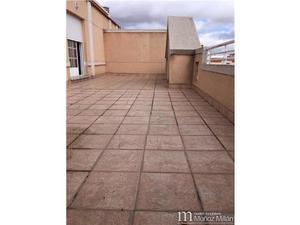 Dúplex en venta en Albacete Provincia