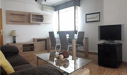 Viviendas en venta en Albacete Capital