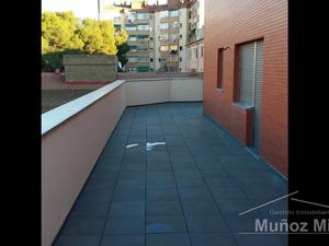 Casas de compra con ascensor en Albacete Capital