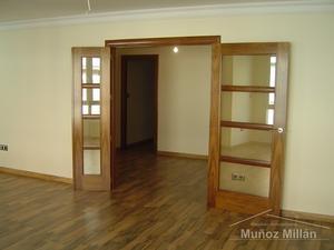 Viviendas en venta con calefacción en Albacete Capital