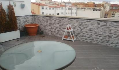 Viviendas de alquiler en Albacete Provincia