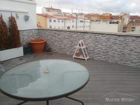 Inmuebles de MUÑOZ MILLAN  de alquiler en España