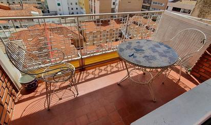 Habitatges en venda a Albacete Província