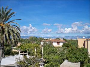 Alquiler con opción a compra Vivienda Casa-Chalet las palmeras