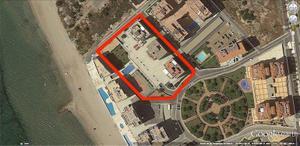 Apartamento en Venta en La Manga del Mar Menor - Zona de Venezuela / La Manga del Mar Menor