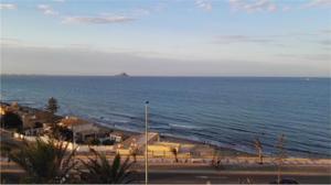 Dúplex en Venta en Dúplex con Impresionantes Vistas / La Manga del Mar Menor