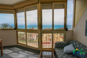 Apartamento en Venta en Hawai 3 - Vistas al Mar / La Manga del Mar Menor