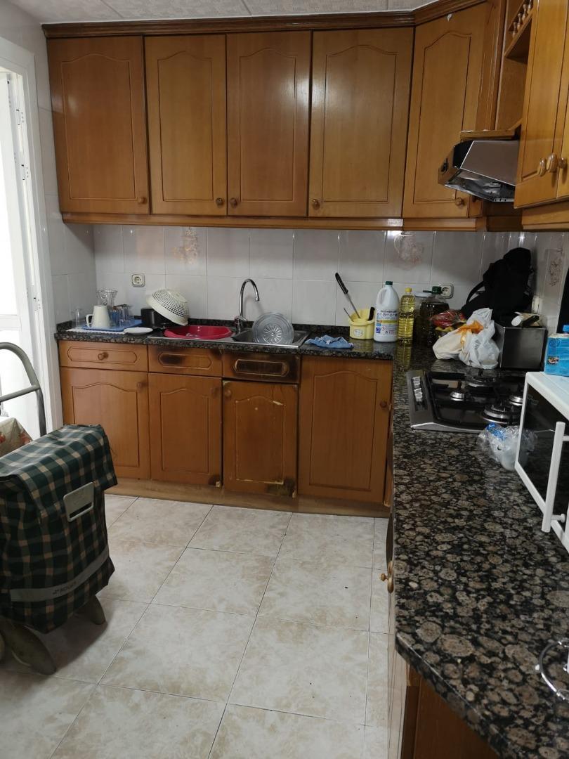 Piso  Mataró - pla d'en boet