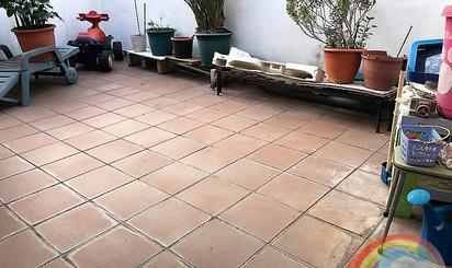 Planta baja en venta en Cerdanyola