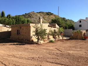 Finca rústica en Venta en Archidona, Zona de - Archidona / Archidona