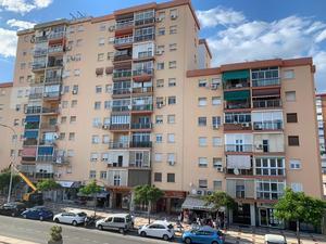 Pisos En Venta En Malaga Capital Fotocasa