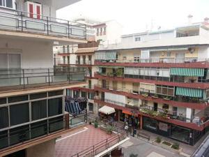 Venta Vivienda Apartamento fuengirola, zona de - centro!!!