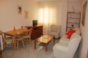 Venta Vivienda Apartamento fuengirola, zona de - centro 2ª linea de playa