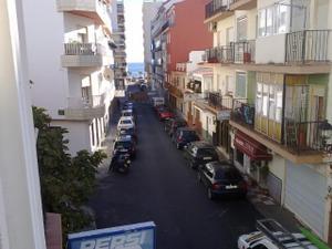 Venta Vivienda Apartamento fuengirola, zona de - centro fuengirola