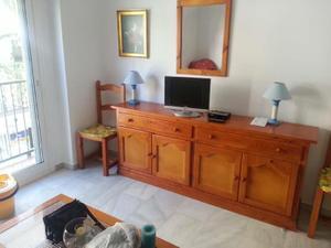 Venta Vivienda Apartamento fuengirola, zona de - centro - puerto deportivo