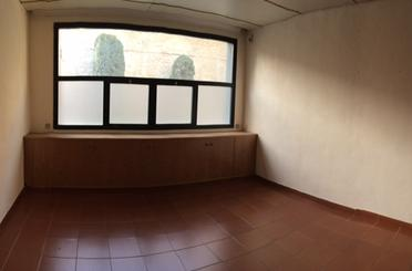 Oficina de alquiler en Fossar, Capellades
