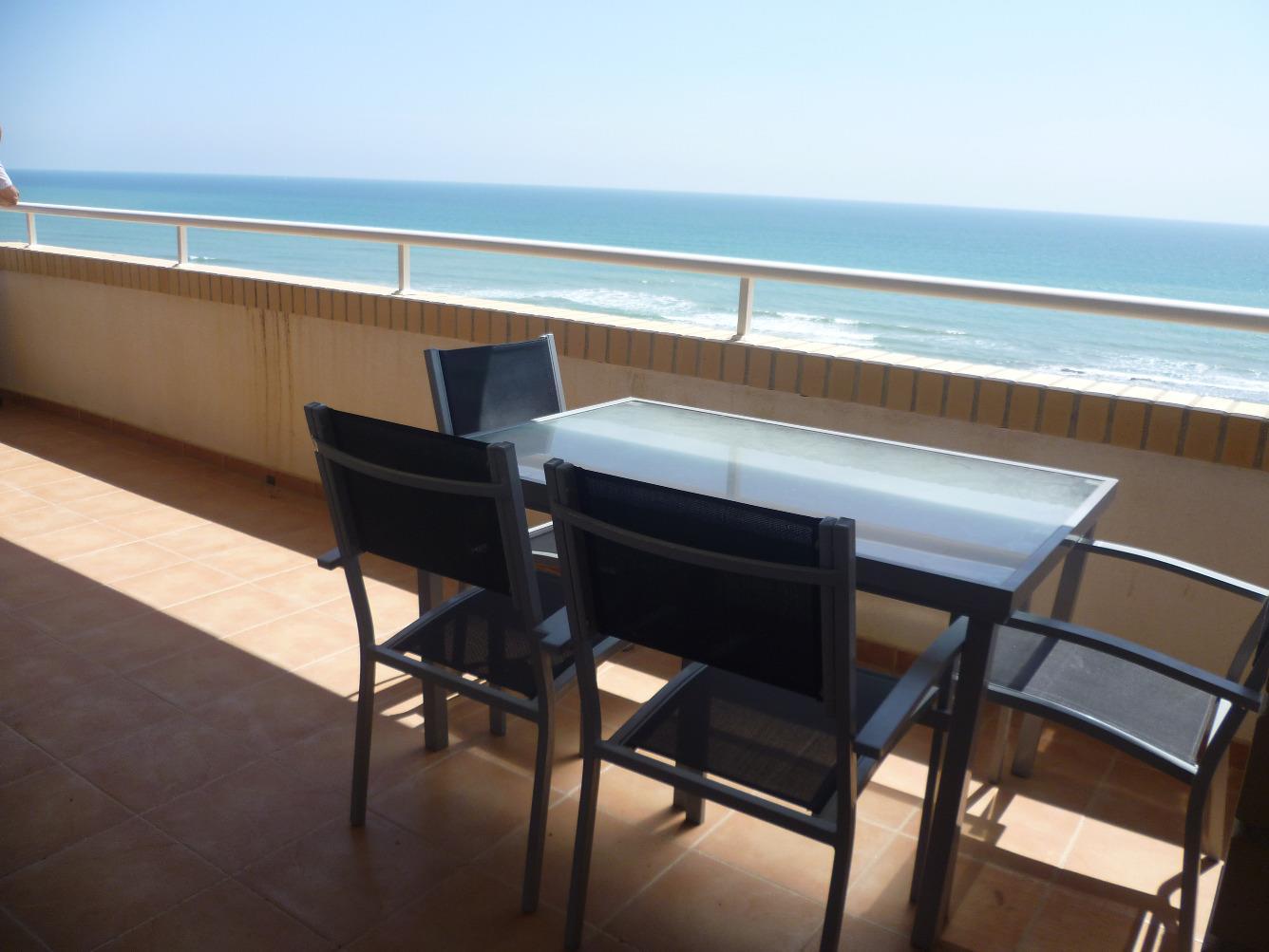 Lloguer de temporada Pis  Oropesa del mar / orpesa - marina d'or. Oportunidad!!!apartamento en marina d'or. espectacular apartamen