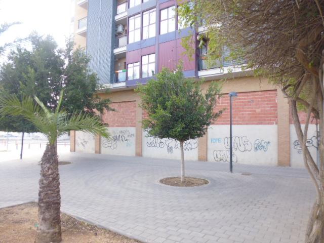 Location Parking voiture  San vicente del raspeig ,lo torrent - san vicente del raspeig