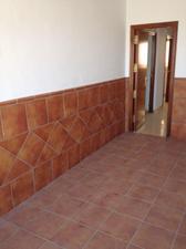 Alquiler Vivienda Casa-Chalet campiña sur de córdoba - fernán-núñez