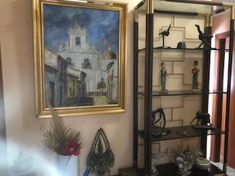 Inmuebles de GRUPO INMOBILIARIO AMC de alquiler en España