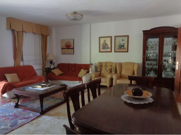 Casa adosada en villaviciosa de od n en el bosque en villaviciosa de od n el bosque 142395174 - Casas villaviciosa de odon ...