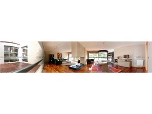 Alquiler Vivienda Casa-Chalet montequinto