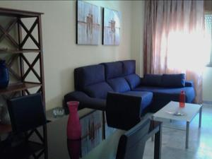 Pisos de alquiler en la buhaira sevilla capital fotocasa for Apartamentos de alquiler en sevilla capital