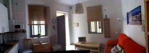 Venta Vivienda Apartamento triana - triana casco antiguo