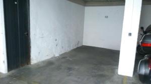 Venta Garaje  triana - triana casco antiguo