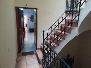 Apartment in Sale in Triana - Triana Casco Antiguo / Triana