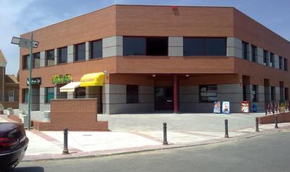 Geschäftsräume zum verkauf in Olías del Rey