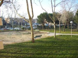 Piso en Venta en Torrejón de Ardoz - Solana- / Parque Cataluña - Cañada - Soto