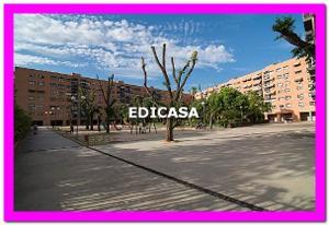 Piso en Venta en Torrejón de Ardoz - Parque Cataluña - Cañada - Soto / Parque Cataluña - Cañada - Soto