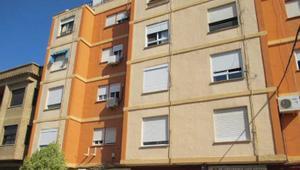 Venta Vivienda Apartamento carlet, zona de - benimodo