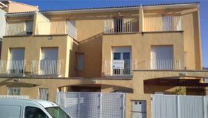 Venta Vivienda Casa-Chalet pego, zona de - pego