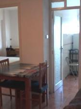 Alquiler Vivienda Piso benimaclet - barrio de benimaclet