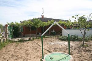 Chalet en Venta en Escalona, Zona de - Escalona / Escalona