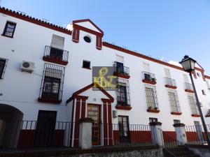 Piso en Venta en Ruiz de Somavia / Centro - Cabildo
