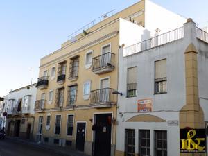 Piso en Venta en Ganado / Centro - Cabildo