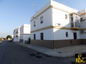 Piso en Venta en Sanlúcar de Barrameda - Pino-bonanza / Centro - Cabildo