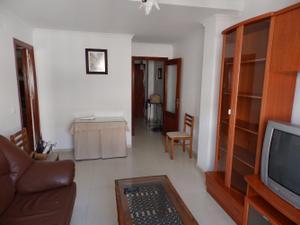 Piso en Alquiler en Sanlúcar de Barrameda - Centro / Centro - Cabildo