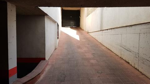 Foto 3 de Garaje en venta en Calle Rosario Salamanca Mejorada del Campo, Madrid