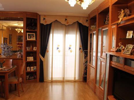 Chalets de alquiler con opción a compra en España