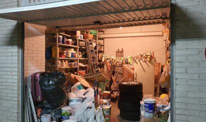 Garaje en venta en Mejorada del Campo