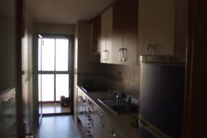 Apartamento en Alquiler en De la Iglesia / Mejorada del Campo