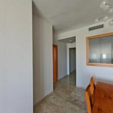 Venta Vivienda Apartamento oasis, 163