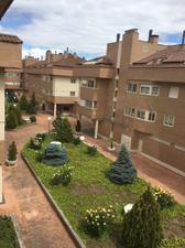 Piso en Venta en Burgos / Santa Marta de Tormes
