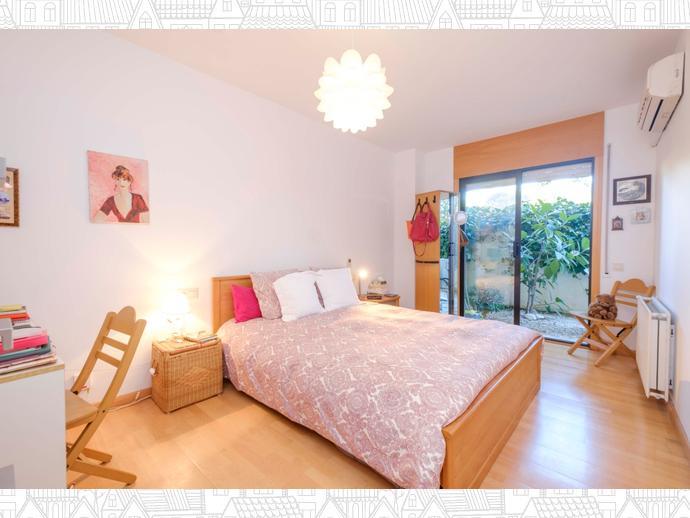 Foto 14 de Piso en Viladecans - Barri Antic, Can Preciós / Torre Roja - Campreciós -  Grup Sant Jordi, Viladecans