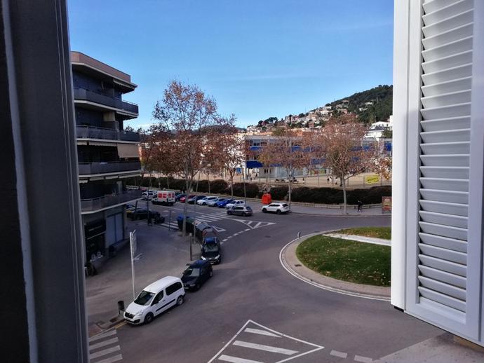 Foto 1 de Piso en Viladecans - Torre Roja - Campreciós -  Grup Sant Jordi / Eixample - La Montserratina - Mas Ratés, Viladecans